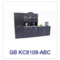 GB KC8108-ABC